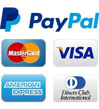 kreditkarten-paypal