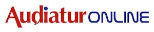 Audiatur-Online