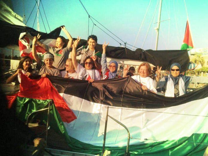 Partnervermittlung israel