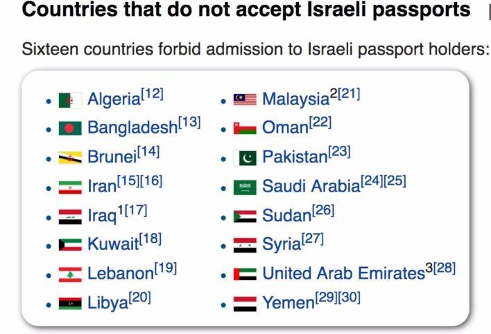 Foto Screenshot Wikipedia