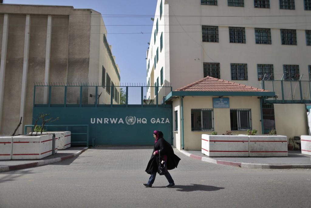 Symbolbild. Foto Wissam Nassar / Flash90