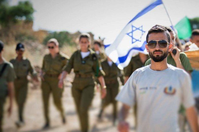 Foto Mohammad Kabiya / Facebook
