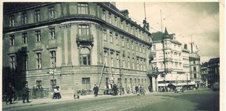 Das Ephraim-Palais in Berlin geht auf den Vater des Stiftungsgründers, Veitel Heine Ephraim, zurück – einen Schutzjuden des Königs. Foto PD