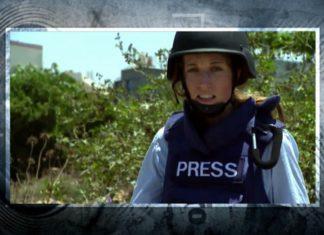 "Foto Screenshot ""Eyeless in Gaza"""