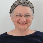 Esther Leuchter