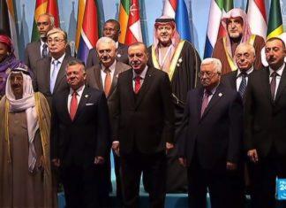 Foto Screenshot Youtube / France 24