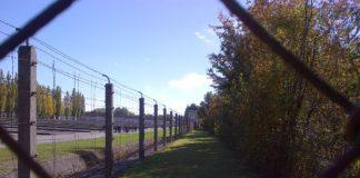 KZ Dachau. Foto E4024, CC BY-SA 4.0, https://commons.wikimedia.org/w/index.php?curid=46523521