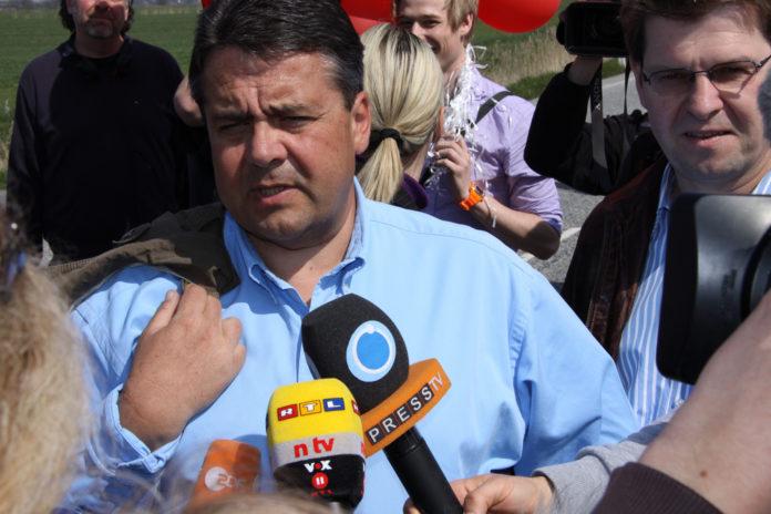 Foto SPD Schleswig-Holstein / Flickr https://www.flickr.com/photos/spd-sh/4557573186 Attribution 2.0 Generic (CC BY 2.0)
