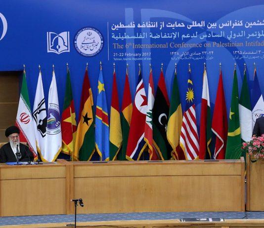 Foto Khamenei.ir - http://farsi.khamenei.ir/photo-album?id=35734, CC BY 4.0, https://commons.wikimedia.org/w/index.php?curid=61482673
