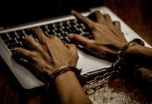 Symbolbild. Foto Cineberg/Shutterstock.com