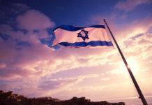 Symbolbild. Foto vvvita / Shutterstock.com