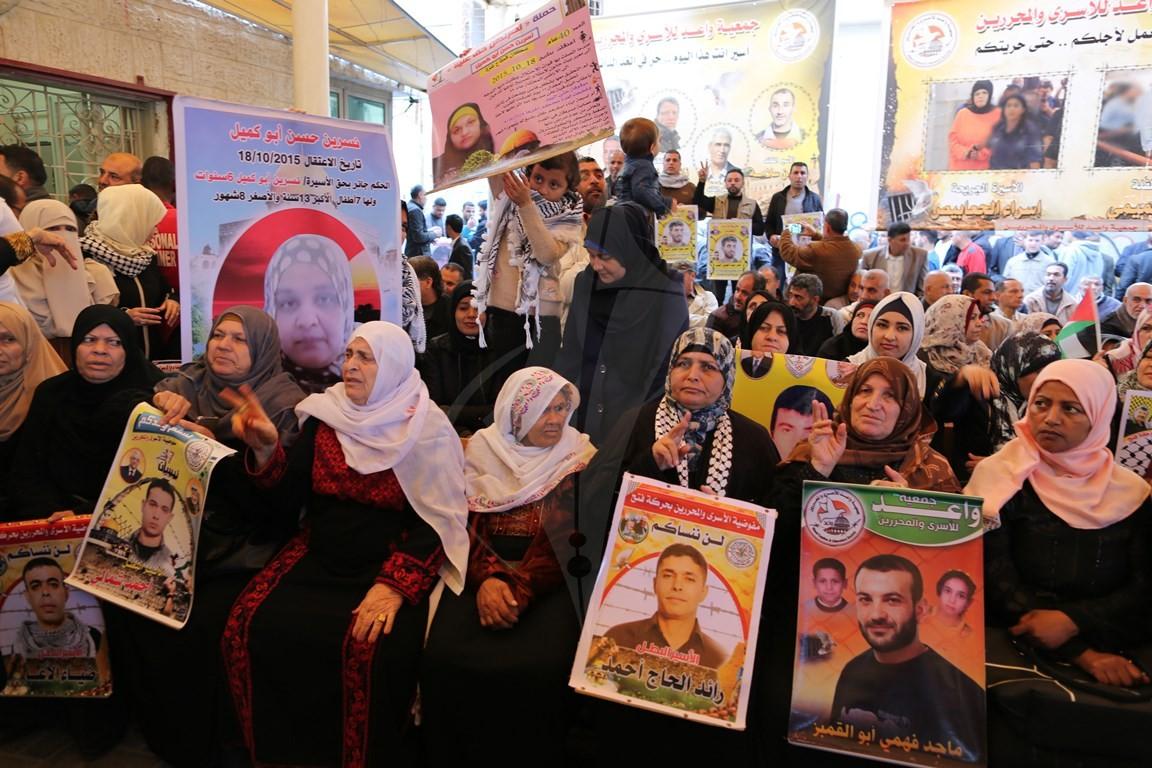 Studie: EU-Sozialhilfe für palästinensischen Terror?
