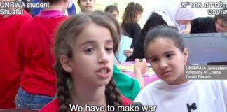 Foto Screenshot Vimeo