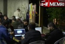 Screenshot Mayadeen TV / MEMRI