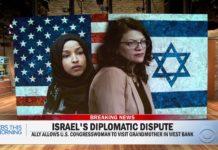 Foto Screenshot CBS This Morning / Youtube