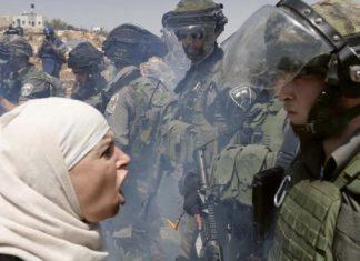 """Foto """"We haten elkaar meer dan de Joden: Tweedracht in de Palestijnse maatschappij"""""""