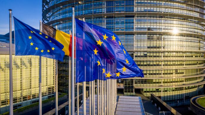 Foto © European Union 2020.