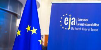 Foto European Jewish Association (EJA)