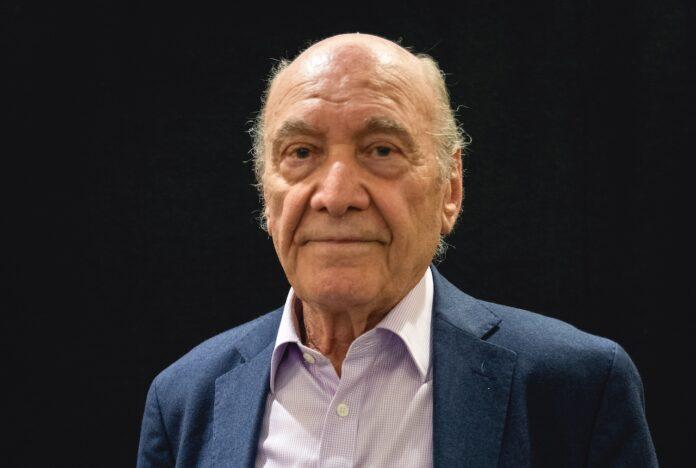 Eduard Kornfeld Z