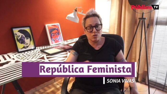 Foto Screenshot Youtube.com / Diario Público