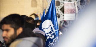 Symbolbild. Foto IMAGO / Pacific Press Agency