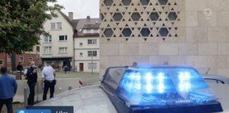 Foto Screenshot © ARD-aktuell / tagesschau.de