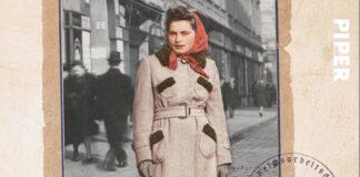 """""""Sag nie, es gäbe nur den Tod für uns"""" von Judy Batalion. Die vergessene Geschichte jüdischer Freiheitskämpferinnen. Foto Screenshot / Piper"""