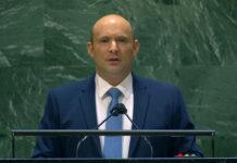 Foto Screenshot United Nations / Youtube