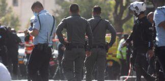 Jerusalem, 13. September 2021, Foto Shalev Shalom/TPS