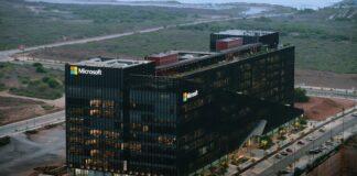 Foto Screenshot Microsoft Israel R&D Center / Youtube